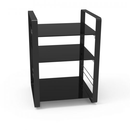 norstone-loft-simple-mueble-hifi-black-3-baldas