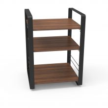 norstone-loft-simple-mueble-hifi-walnut-3-baldas