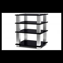 norstone-square-hifi-mueble-hifi-4-baldas