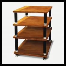 norstone-stabbl-hifi-bamboo-mueble-hifi-4-baldas