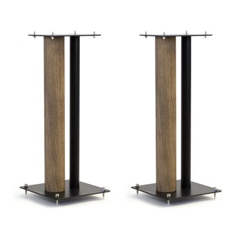 norstone-stylum-2-oak-soportes-pie-altavoces