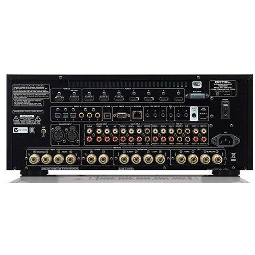 rotel-rap-1580-receptor-av-conexiones-home-cinema
