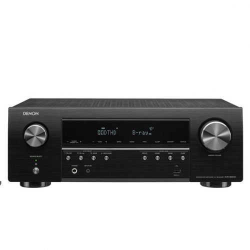 Denon-avr-s650h-receptor-av-home-cinema