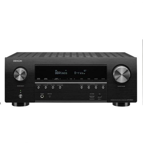 Denon-avr-s950h-receptor-av-home-cinema
