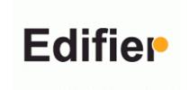 EDIFIER-LOGO-de-marca