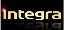 INTEGRA-LOGO-receptoreavs