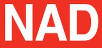 NAD-LOGO-eceptores-av