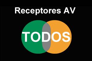 Receptores-AV-AYC-todos-logo