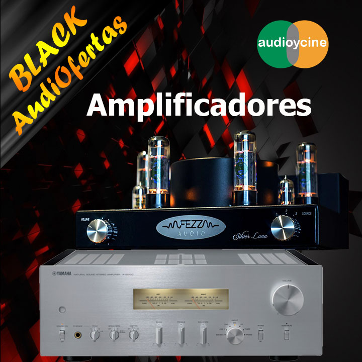 Black-friday-Amplificadores-black-audiofertas-2019
