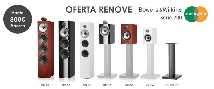B&W-serie-700-oferta-renove-altavoces
