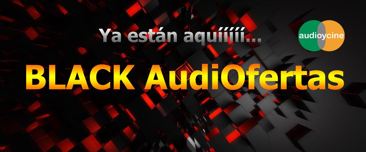 Black-Audiofertas-2019-ya-estan-aquiii