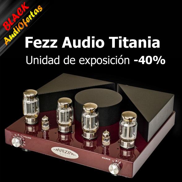 Fezz-Titania-Audioferta-audioycine