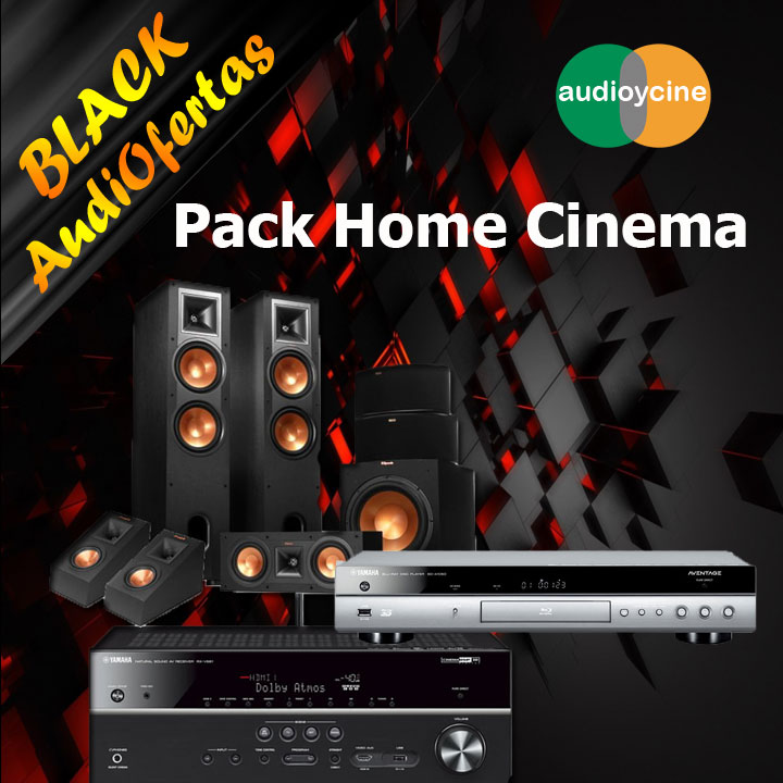 Black-friday-Pack-home-cinema-black-audiofertas