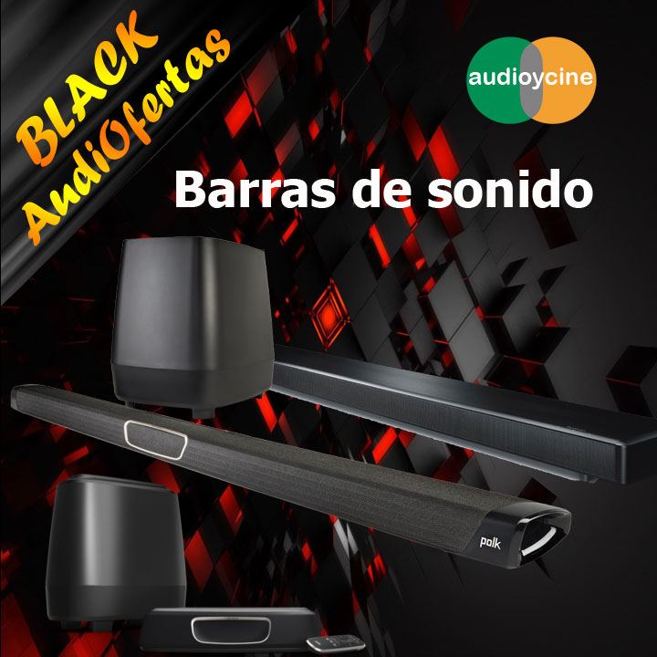Black-friday-barras-de-sonido-black-audiofertas-