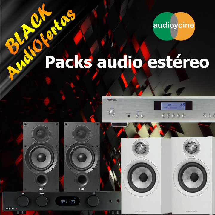 Black-friday-packs-audio-estereo-black-audiofertas-