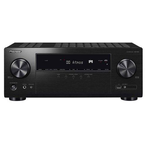 pioneer-vsx-934-amplificador-av-black