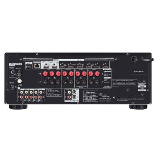 pioneer-vsx-934--conexiones
