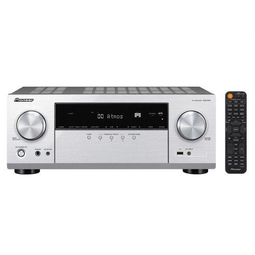 pioneer-vsx-934-amplificador-av
