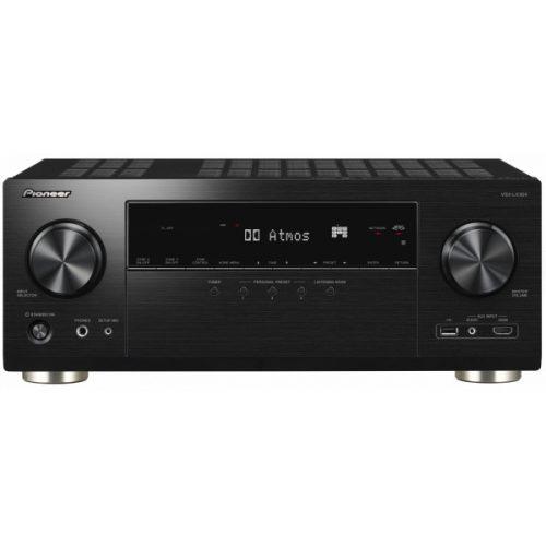 pioneer-vsx-lx304--amplificador-av