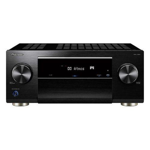 pioneer-vsx-lx504--amplificador-av
