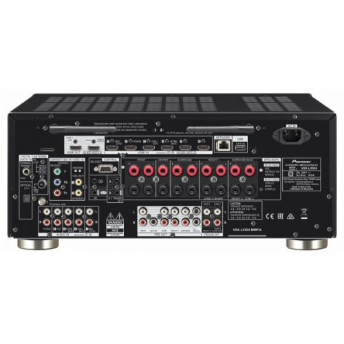 pioneer-vsx-lx504-conexiones-amplificador