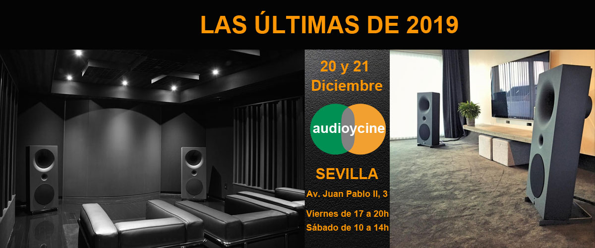 aUDICIONES-EN AUDIOYCINE-LAS-ULTIMAS-2019