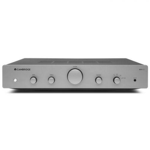 cambridge-audio-axa35-amplificador-conexiones-integrado