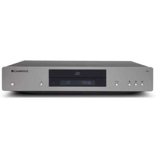 cambridge-audio-cxc-v2-transporte-cd-hifi