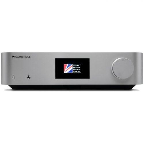 cambridge-audio-nq-audio-en-red-hifi