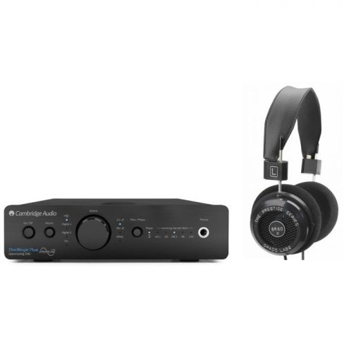 pack-hifi-cambridge-dac-magic-plus-grado-sr60-black