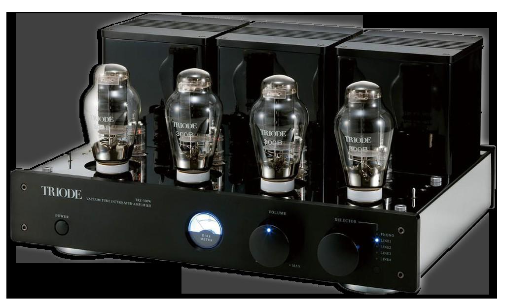 amplificador-a-válvulas--triode-trz_300w