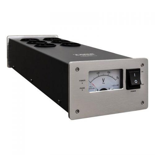 taga-harmony-pf-600v2 silver-regleta-filtro