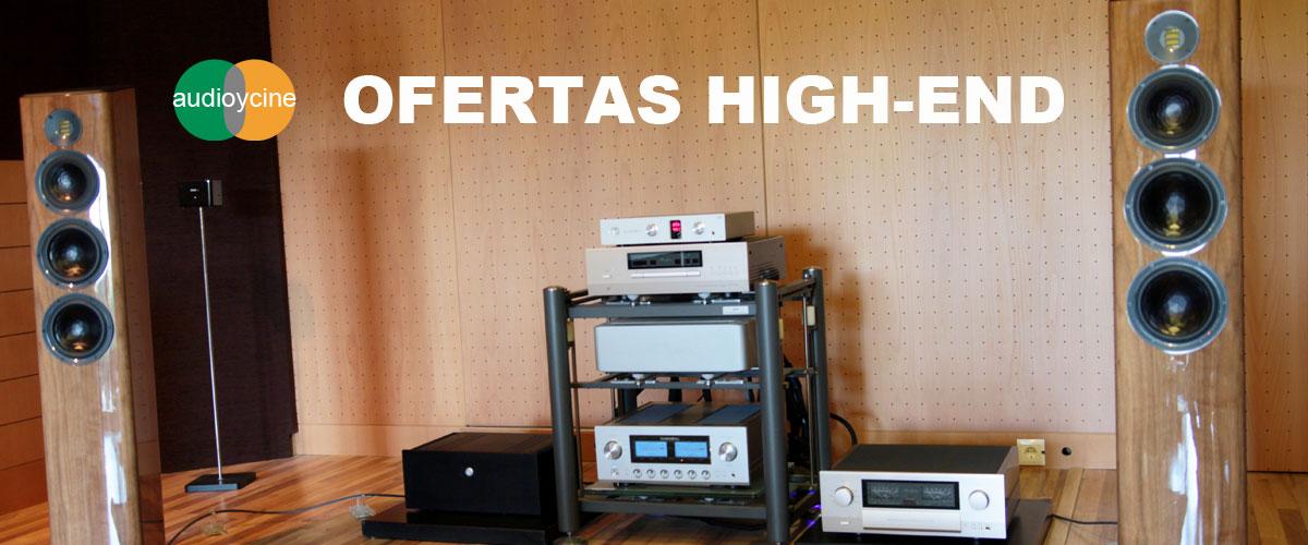 OFERTAS-HIGHEND-audioycine-alta-gama