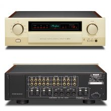 accuphase-c2450-preamplificador-high-end