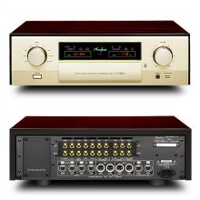 accuphase-c2850-preamplificador-high-end