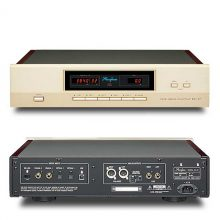 accuphase-dc37-DAC-high-end