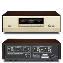 accuphase-dc950-procesador-digiital-high-end