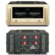 accuphase-p-7300-etapa-potencia-high-end
