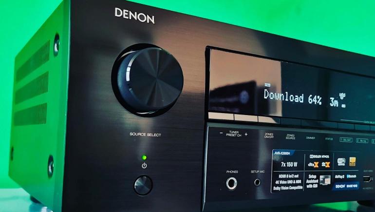 denon-avr-x2600h-av-receptor
