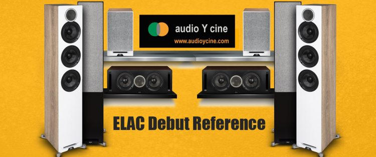 altavoces-elac-debut-reference-audioycine