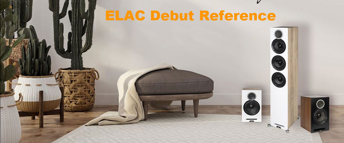 elac-debut-reference-altavoces