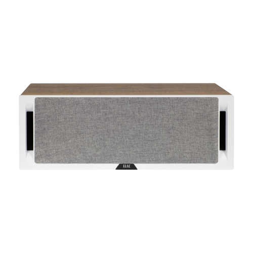elac-reference-DCR52-White-wood-central