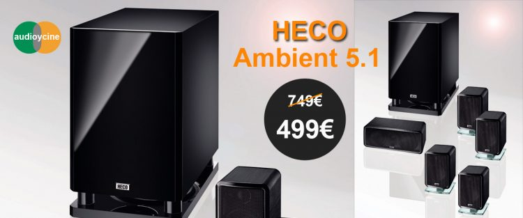 heco-ambient-5-1a-oferta