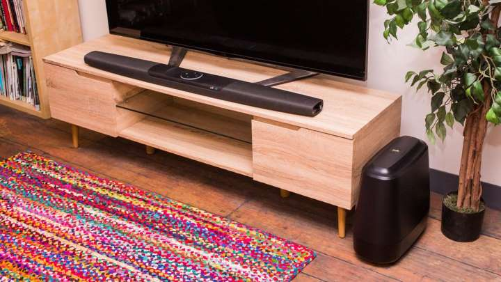 polk-audio-command-bar-con-subwoofer