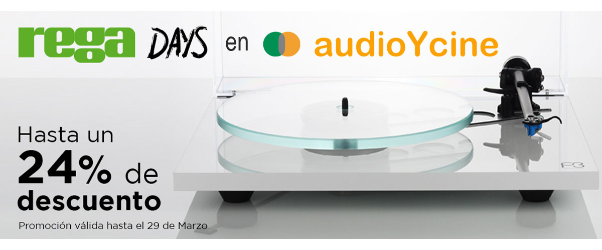 oferta-rega-days-audioycine
