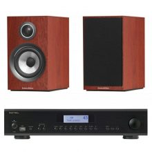 pack-rotel-a12-bw-707-s2-black-rosewood