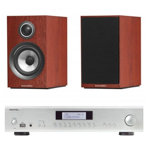 pack-rotel-a12-bw-707-s2-silver-rosewood