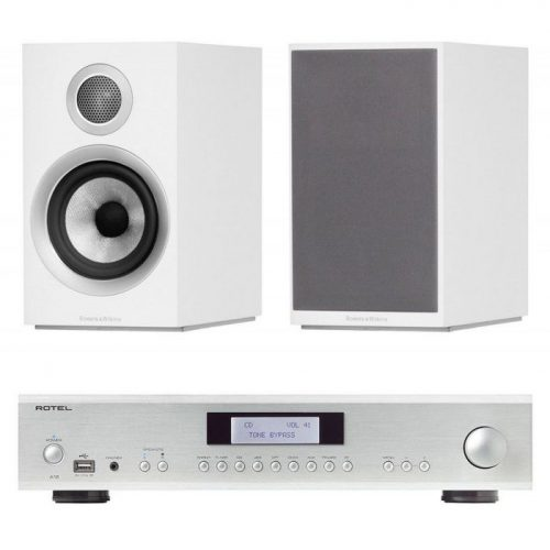 pack-rotel-a12-bw-707-s2-silver-white