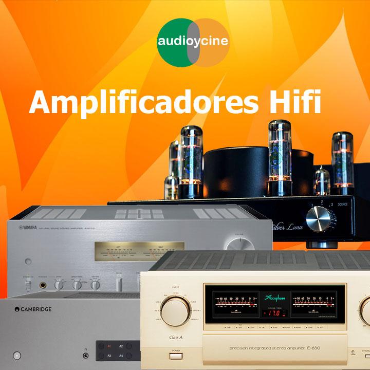 Amplificadores-hifi-ofertas