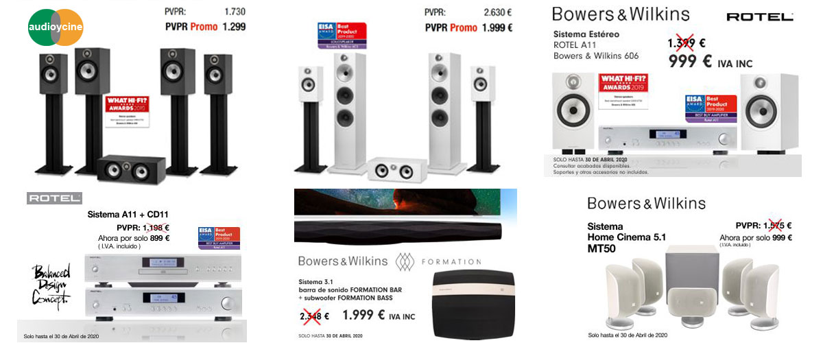 ofertas-Bowers-and-wilkins-promocion-abril